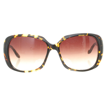 Other Designer Barton Perreira - sunglasses