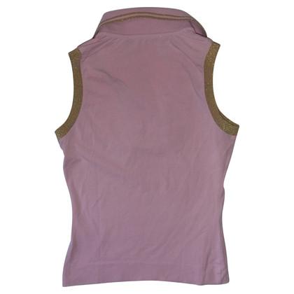 Moschino top t shirt