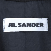 Jil Sander Abito costume
