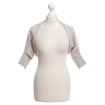 Other Designer Della Ciana - Bolero Jacket