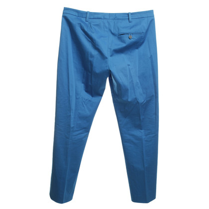 Hugo Boss Pants in Blue