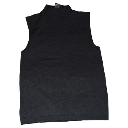 Wolford Sweater Turtleneck black