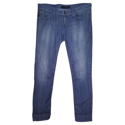Calvin Klein Jeans laagbouw Skinny