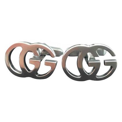 Gucci Gemelli