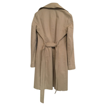 Pinko trench beage