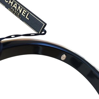 Chanel parel armband