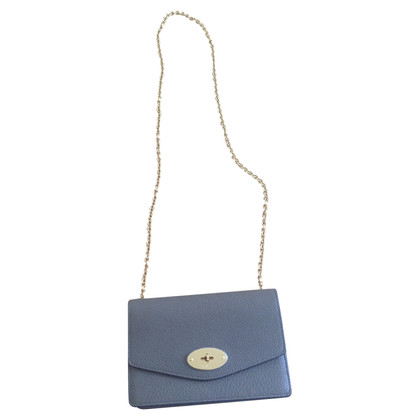 "Mulberry ""Darley Bag Small"""