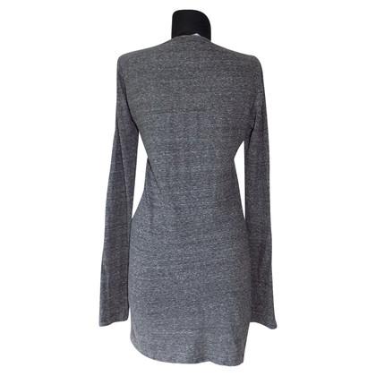 Isabel Marant Isabel Marant Dress *UK 12*