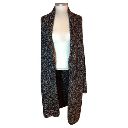 Vince Strickjacke Cardigan