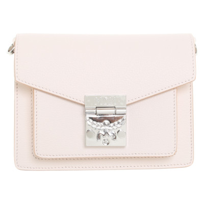43e512fa MCM Second Hand: MCM Online Store, MCM Outlet/Sale UK - buy ...