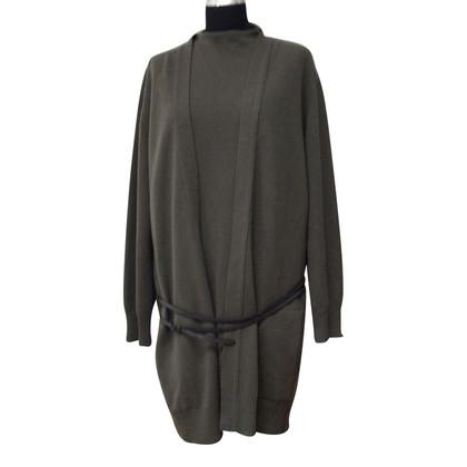 Hermès Combinazione di cashmere