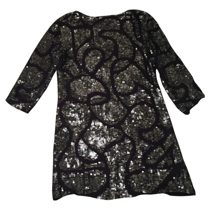 Antik Batik Midi dress