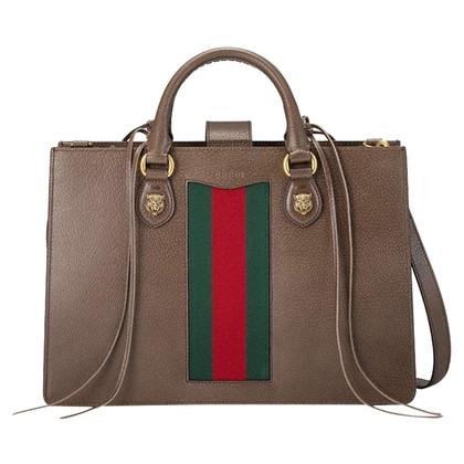 Gucci Gucci Animalier Fashion Model Tasche
