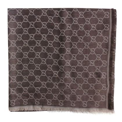 Gucci Guccissima Cloth