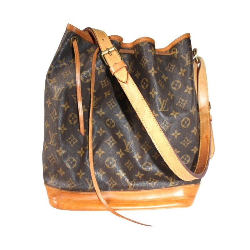 Sac louis vuitton noé occasion : Louis vuitton sac noe grande gm buy second hand