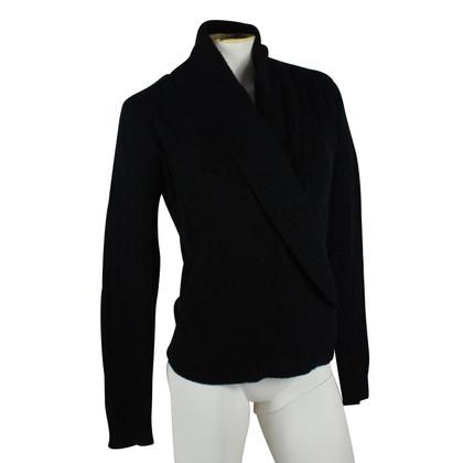 Ralph Lauren Black Label Maglione Puro Cashmere 100%