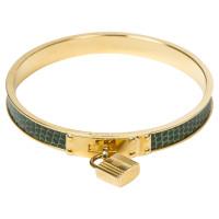 "Hermès ""Bracelet Kelly"""