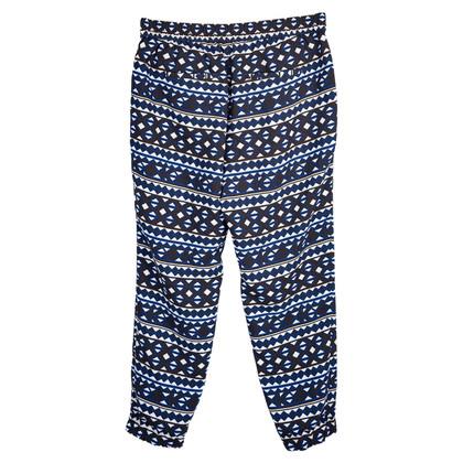 J. Crew trousers