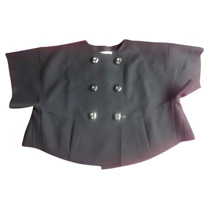 Prada cappotto del Capo