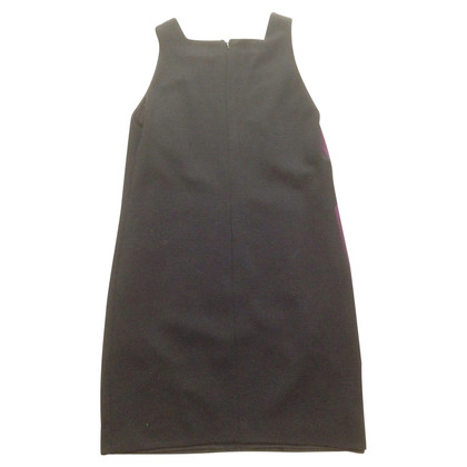 Gianni Versace Sleeveless Dress
