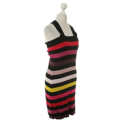 Sonia Rykiel for H&M Kleid mit Streifen