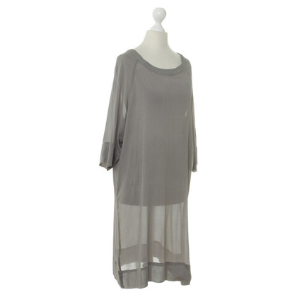 Day Birger & Mikkelsen Dress in grey