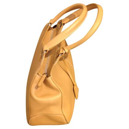 Tod's Tod's bag