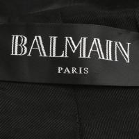 Balmain Blazer with application