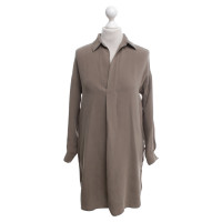 Vince Bluse in Khaki