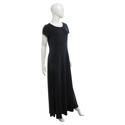 Michael Kors Vestito di blu scuro