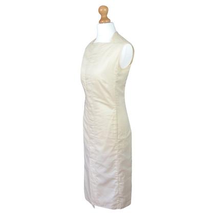 Karen Millen Dress in cream