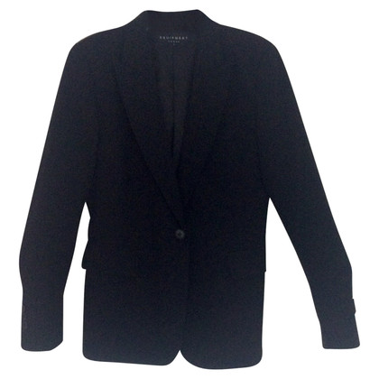 Equipment Blazer