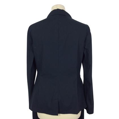 Jil Sander Trouser suit