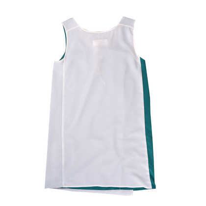 Maison Martin Margiela Sleeveless top
