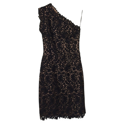 Stella McCartney Mini dress from lace