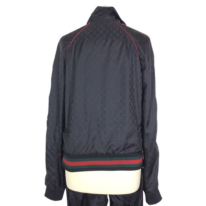 Gucci Jogging suit
