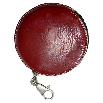 Loewe Taschenanhänger