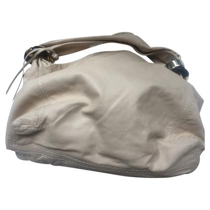 Jimmy Choo Shoulder bag