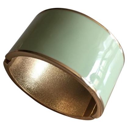 Elie Saab armband