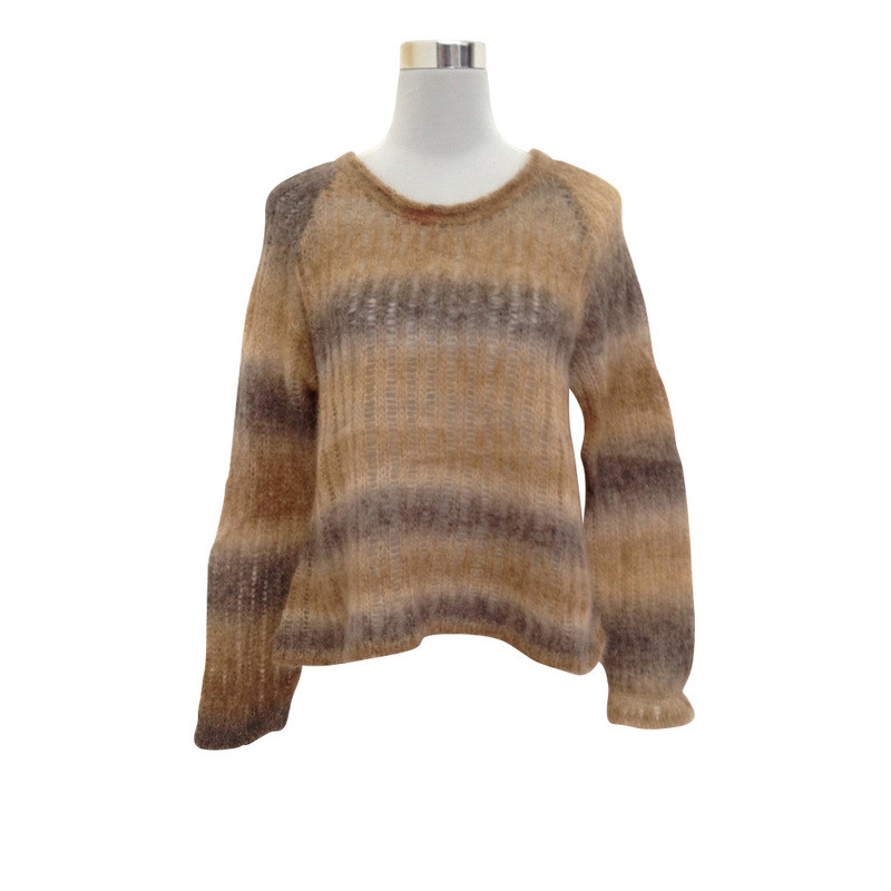 Filippa K Mohair knit pullover