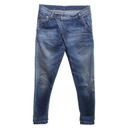 R 13 Boyfriend Jeans