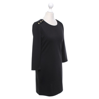 Juicy Couture Dress in black