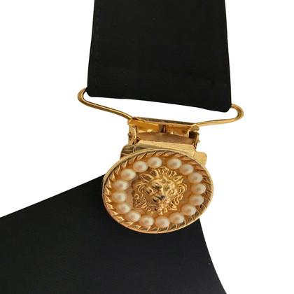 Gianni Versace Uitstekende kleding
