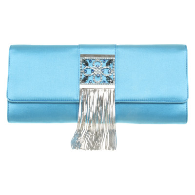 Escada Clutch Bags Second Hand  Escada Clutch Bags Online Store ... 7b7439c68afaa