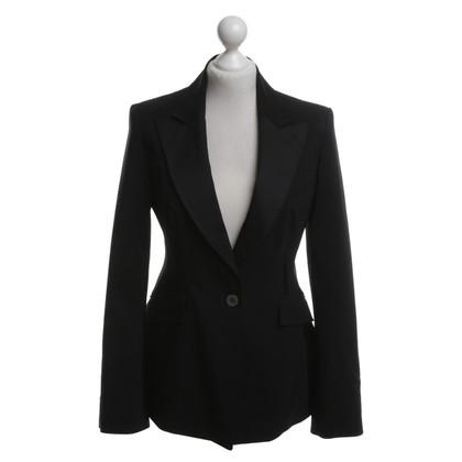 Karen Millen Blazer in zwart