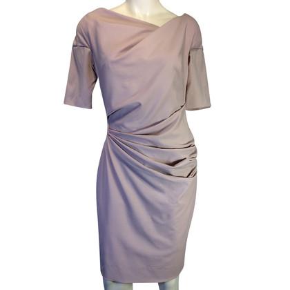 Talbot Runhof Elastisches Kleid