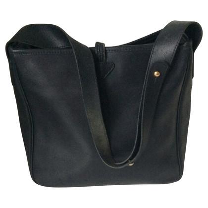Longchamp borsa a tracolla