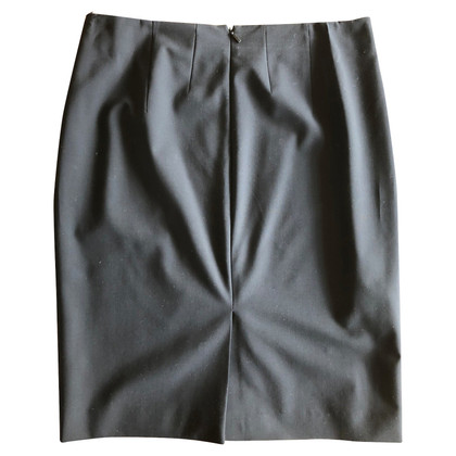 Hugo Boss pencil skirt