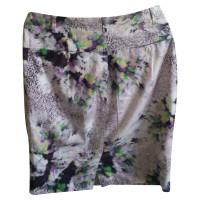Paul Smith skirt