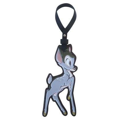 """Givenchy Taschenanhänger """"Bambi"""""""